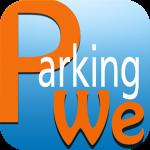 关于停车的app哪个好