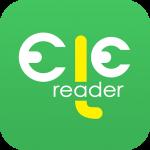 免费阅读小说的app哪个好