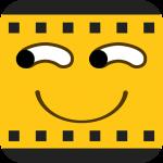 照片二次元化软件app