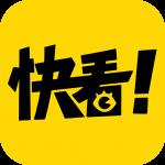 漫画app