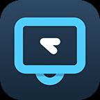 RemoteView远程控制软