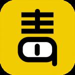 美剧app