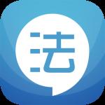 学唐诗的app排行
