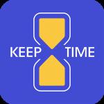 KeepTime日程管理
