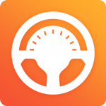 车辆违章app哪个好
