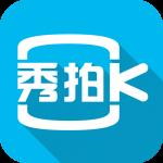 音乐合成器app