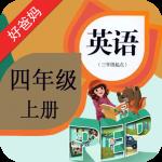 人教版小学语文app哪个好