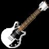 爵士吉他音效插件