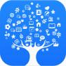 高中生物app哪个好