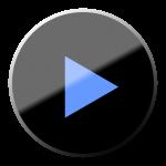 视频歌曲mv制作软件