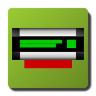 手机fps帧数显示软件