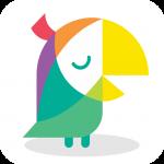 启蒙英语app