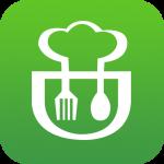 送餐app