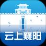 bd动漫app