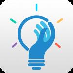 人社app官方版