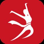 广场舞app排行