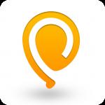 私家车位app