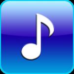 mac最好用的视频剪辑软件
