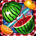 切水果消消乐