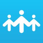 智能手环app下载