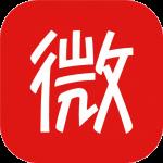 2021热门小说免费下载阅读