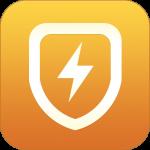 慢病管理app