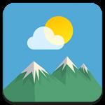 天气app哪个好用