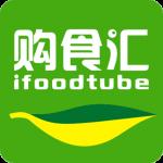 网上买菜送货上门的app