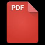 Google PDF查看器