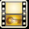 手机剪视频软件免费