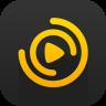 魔力视频播放器-高清万能流媒体