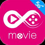 2021视频免费播放软件