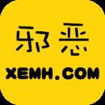 新宅男冢app
