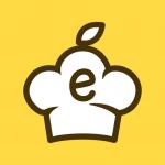 学做美食的视频软件