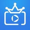 2021直播聚合App盒子