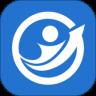 身体健康管理app