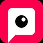 带时间水印的相机app