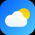 天气预报哪个软件最好最精准