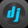 音乐视频app