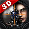 3D狙击杀手加强版