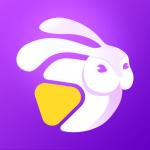 手游app社区