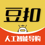 学生党购物神器app