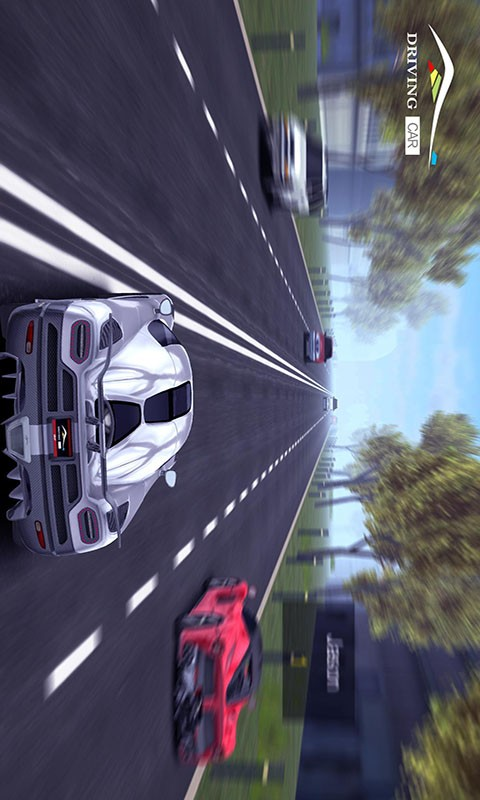 超车小能手软件截图2