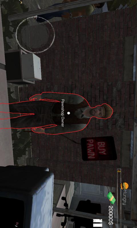 网吧经营模拟器软件截图2