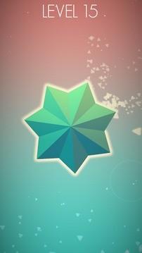 铸造晶体:Polyforge软件截图0