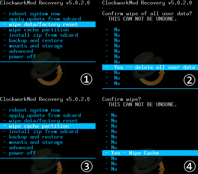G12 mokee OSv1.0