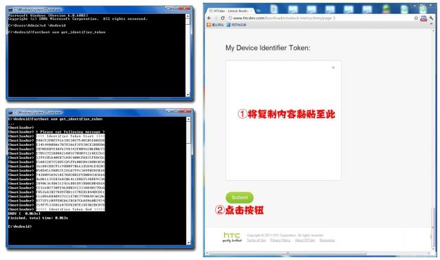 InsertCoinRC5 双4.0 数字电量 完美归属地 全功能稳定版