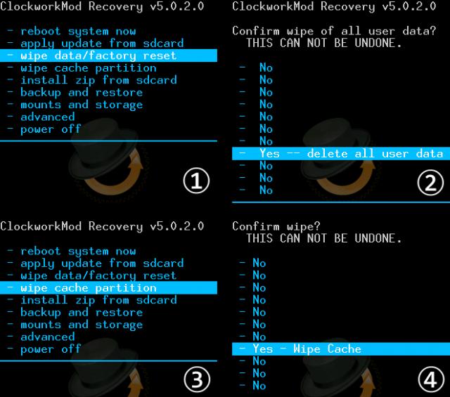 G23 ROMeOSx v20120517 zoroli XSE