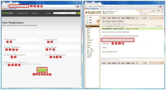 G23 BulcraQ 1.0.5国行+谷歌全套服务自定义选择