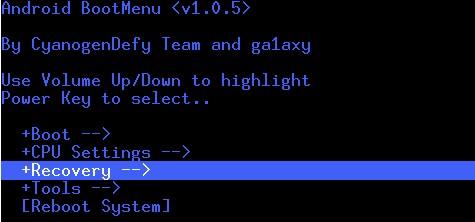 0621 【Gmmつ】基于CM9-NIGHTLY-DefyDefy+ 红绿双版省电优化版